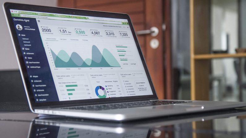 digital marketinig